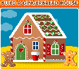 build a gingerbread house.png