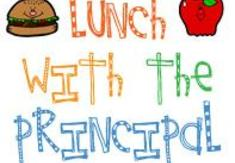 Lunch_with_the_Principal.jpeg