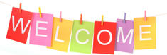 Welcome-Banner.jpeg